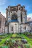 Cathédrale Saint-Étienne (PhilHydePhotos) Tags: architecture buildings cahors france southoffrance bâtiments