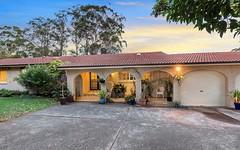 25 New Farm Road, West Pennant Hills NSW