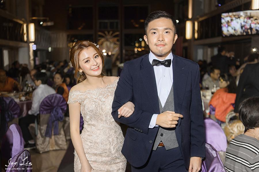 台北和璞飯店 晚宴 純宴客 婚攝 台北婚攝 婚禮攝影 婚禮紀實 JSTUDIO_0058