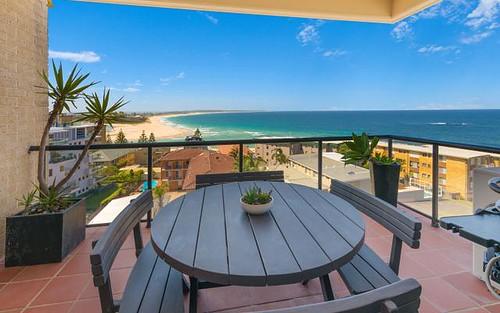 25/65-59 Ocean Pde, The Entrance NSW