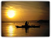 Early rise (Nicolas Valentin) Tags: scotland rhu kayakfishing kayak kayakscotland kayaking kayakfishingscotland kayakfishscotland ecosse
