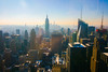 From the Top.... (A Costigan) Tags: topoftherock rockefeller manahattan newyork