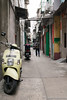 Macau (takashi_matsumura) Tags: macau nikon d5300 china street sigma 1750mm f28 ex dc os hsm