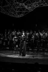 "Concert de Craciun 2017 (13) • <a style=""font-size:0.8em;"" href=""http://www.flickr.com/photos/130044747@N07/39187516572/"" target=""_blank"">View on Flickr</a>"