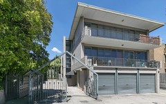 5/488 Glenferrie Road, Hawthorn VIC