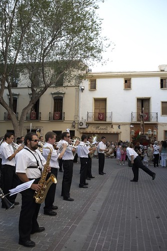 """(2008-07-06) Procesión de subida - Heliodoro Corbí Sirvent (13) • <a style=""""font-size:0.8em;"""" href=""""http://www.flickr.com/photos/139250327@N06/39200126121/"""" target=""""_blank"""">View on Flickr</a>"""