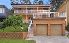 18 Binda St, Keiraville NSW