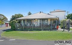 21 Maitland Street, Stockton NSW