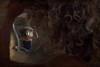 delit (Kaobanga) Tags: delit deleite pleasure delight mirall espejo mirror dona mujer woman màscara máscara mask cabellera hair misteri misterio mystery visita visit visitant visitante visitor concepte concepto concept canon5dmarkii canon5dmkii canon5dmk2 canon1635 canon1635mm 1635 1635mm kaobanga