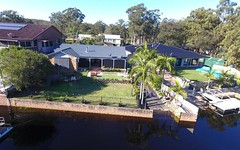 15 Heron St, Nerong NSW