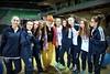 Il Bisonte Firenze - Imoco Conegliano Volley (Serino Antonello) Tags: volley squadra pallavvolo femminile quarti coppa italia coppaitali bisonte imoco conegliano ilbisontevolley ilbisontefirenze imococonegliano