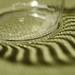 171224-vibrating-pattern-shadows.jpg