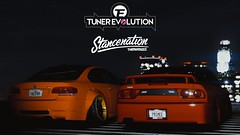 """This Is Our Time"" 