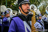 All Alto All The Time (NUbands) Tags: b1gcats dmrphoto date1022 evanston illinois numb numbhighlight northwestern northwesternathletics northwesternuniversity northwesternuniversitywildcatmarchingband unitedstates wildcatalley year2017 altosax band college education ensemble instrument marchingband music musicinstrument musician sax saxophone school university