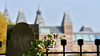 From Moco to Rijks (André Felipe Carvalho) Tags: moco museum rijks amsterdam rip