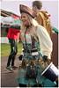 Windlesham Pram Race 2017: Give us your treasure (pg tips2) Tags: windleshampramrace windleshamsurrey windleshamboxingdaypramrace2010 pram race 2017 fancydress peterpan pirategirl hipflask