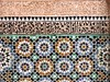 Morocco: Texture, Passages, Colors (surharper) Tags: morocco marrakech marrakesh erg portal doorways alleys passages streets color texture carving arabic berber moroc مراكشمراكشمر design sahara kingdomofmorocco