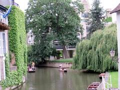 CAMBRIDGE. 12 (joseluisgildela) Tags: cambridge canales
