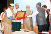 Bigmass_Annual_Celebration_Narendra_Modi_Dhaval_Acharya_Ahmedabad (DhavalAcharya.BJP) Tags: narendra modi big mass dhaval acharya bjp amit shah vijay rupai jitu vaghani bjym royal plots