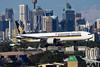 9V-SWB SQ B77W 16R YSSY-9643 (A u s s i e P o m m) Tags: singapore singaporeairlines sq boeing b77w syd yssy sydneyairport mascot newsouthwales australia au