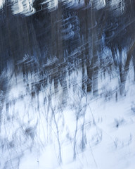 """Winter abstracts • <a style=""""font-size:0.8em;"""" href=""""http://www.flickr.com/photos/10545530@N06/39377810011/"""" target=""""_blank"""">View on Flickr</a>"""
