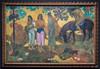 2017/12/24 16h18 Paul Gauguin, «Rupe Rupe (luxuriant)» dit aussi «La Cueillette des fruits» (1899), exposition «Gauguin. L'Alchimiste» (Grand Palais) (Valéry Hugotte) Tags: 24105 gauguin grandpalais lacueillettedesfruits paris paulgauguin ruperupe ruperupeluxuriant canon canon5d canon5dmarkiv exposition luxuriant painting peinture tableau îledefrance france fr