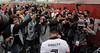 Colo Colo vs Universidad de Chile (lrubilar) Tags: futbol ligachilena universidaddechile colocolo superclásico santiago regiónmetropolitana chile