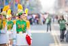 20171223_北一女中樂儀旗隊在嘉義市管樂節踩街暨隊形變換-10 (Linbeiless) Tags: 2017嘉義市國際管樂節 北一女中樂儀旗隊 北一女中儀隊 北一女中旗隊 儀隊 旗隊 樂隊