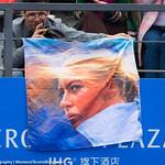 Sharapova Fans