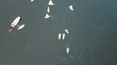 """DJI_0016 • <a style=""""font-size:0.8em;"""" href=""""http://www.flickr.com/photos/142048732@N06/39440188032/"""" target=""""_blank"""">View on Flickr</a>"""