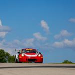 No_ 58 Wright Motorsports Porsche 911 GT3 R