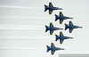 Blue Angels Flying at Seattle Seafair 2017 (Performance Impressions LLC) Tags: blueangels flying seafair 2017 stunts stuntplanes flight planes jets aviation demonstration usnavy aviators mcdonnelldouglasfa18hornet aerial seattle washington travel realestate unitedstates usa vau1295532 16005660082
