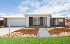 48 Lingiari Drive, Lloyd NSW