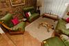 28/118 - Interior (PaulE1959) Tags: 28118 interior dog carpet pet chairs tiles ornament coffeetable comfortable nikon d5200