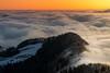 A9906705_s (AndiP66) Tags: sonnenaufgang sunrise sonne sun morning morgens dezember december winter 2017 belchen bölchen schweizerbelchen belchenflue eptingen jura baselland solothurn schweiz switzerland sony alpha sonyalpha 99markii 99ii 99m2 a99ii ilca99m2 slta99ii sony70400mm f456 sony70400mmf456gssmii sal70400g2 amount andreaspeters