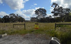 lot 6 Lysaght St, Berrigan NSW
