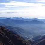 Panorama in Richtung Südtessin thumbnail