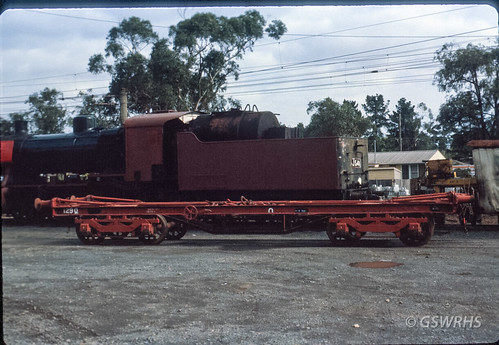 7909A-32
