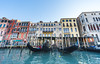 The Grand Canal (RedPlanetClaire) Tags: venice italy november europe grand canal gondolas gondola water