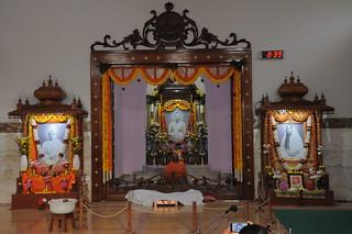 Swamiji Jayanti 2018 (10)