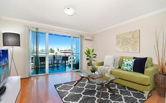 39/2-12 Civic Ave, Pendle Hill NSW