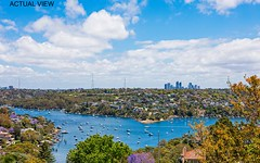 15/174 Spit Road, Mosman NSW