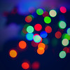... (Rino Alessandrini) Tags: defocused abstract backgrounds christmas circle shiny night multicolored illuminated red glowing pattern bright celebration decoration spotted glitter vibrantcolor blurredmotion