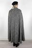 ets-il_570xN.1421302767_4k25 (Umhaenge2010) Tags: cape umhang cloack cloak