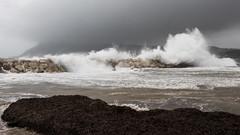 N2017_D6A2320 (jf_bach) Tags: paysages tempête