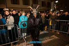 [17-12-2017] Krampus - pochod čertov-46