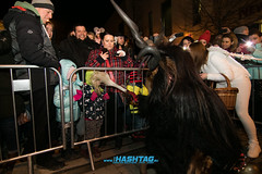 [17-12-2017] Krampus - pochod čertov-39