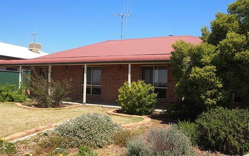 21 Alder Avenue, Parkes NSW 2870
