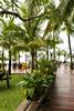 Ngpali Bay Villas & Resort (tommyajohansson) Tags: rakhine myanmarburma mm tommyajohansson geotagged ngpalibeach bayofbengal
