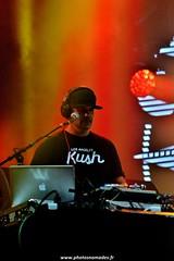 NKN_0309_GF (Phil-PhotosNomades) Tags: cypresshill cabaretvert2017 cabaretvert concert ardennes photosdeconcert musique music festival concerts champagneardennes grandest